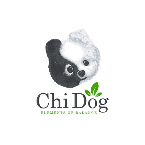 Chi Dog