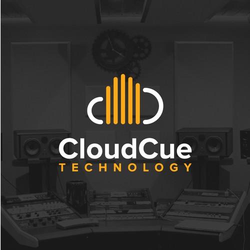 CloudCue
