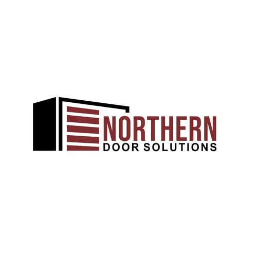 Northern door solutions