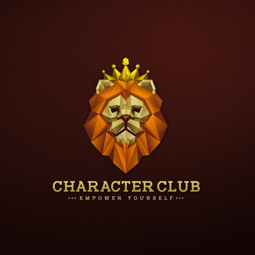 Character Club