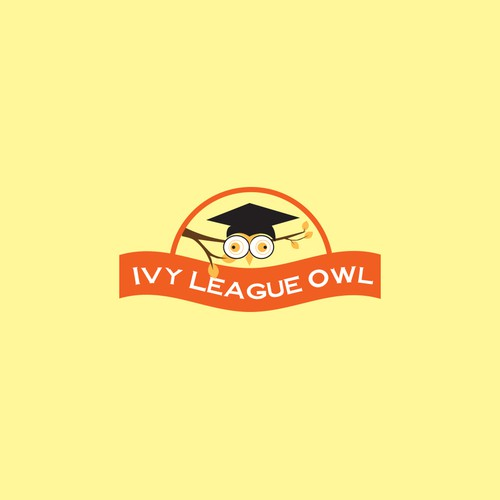 League Owl