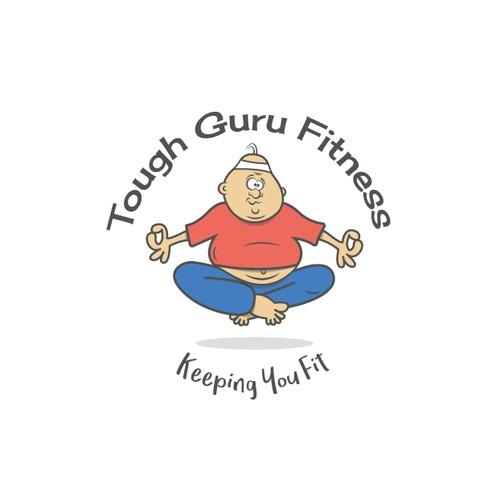 Tough Guru Fitness