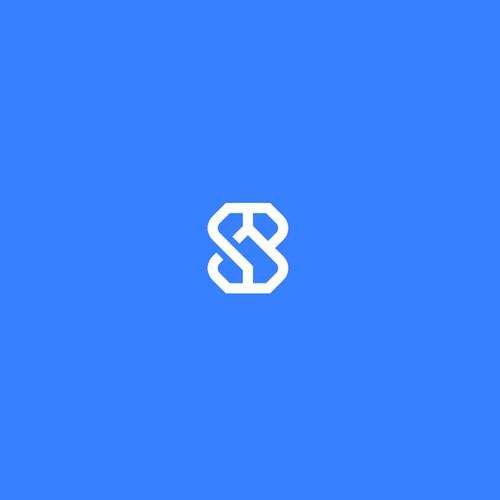 Blue Steel Contracting