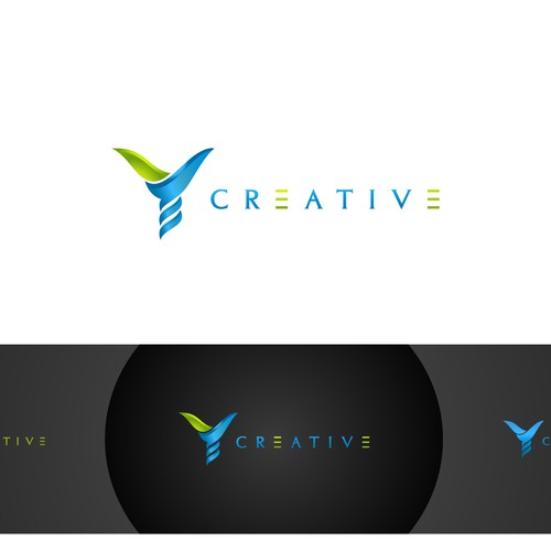 ycreative