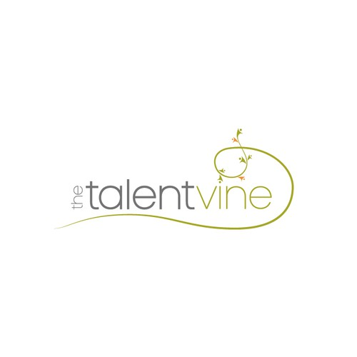 The Talent Vine