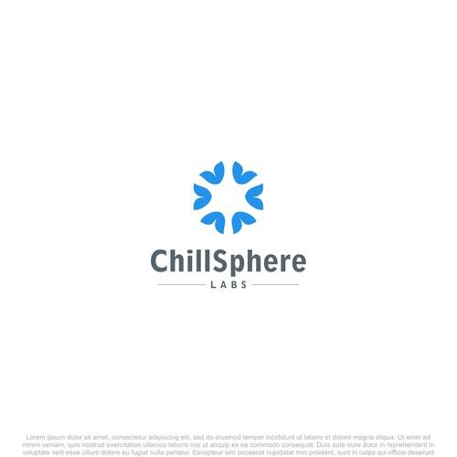 Logo for ChillSphere