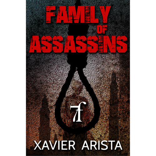 Family of assassins