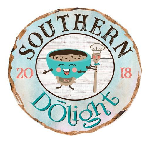 Southern Dolight