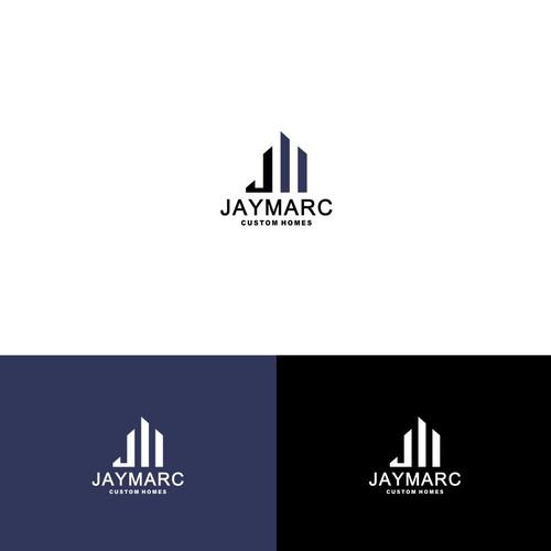 JayMarc Custom Homes