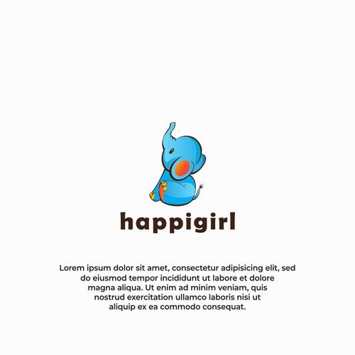 happigirl