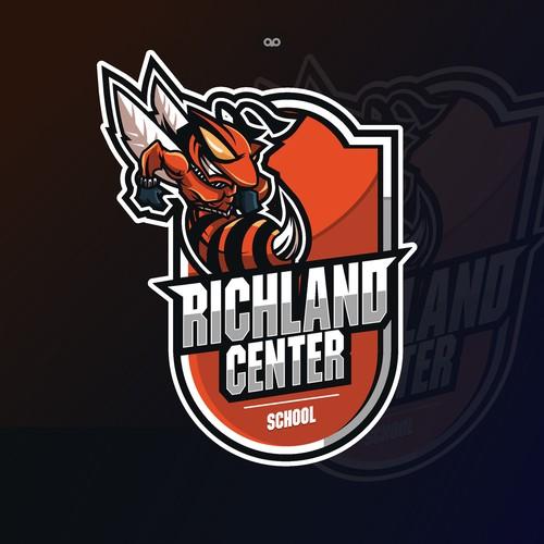 Richland center