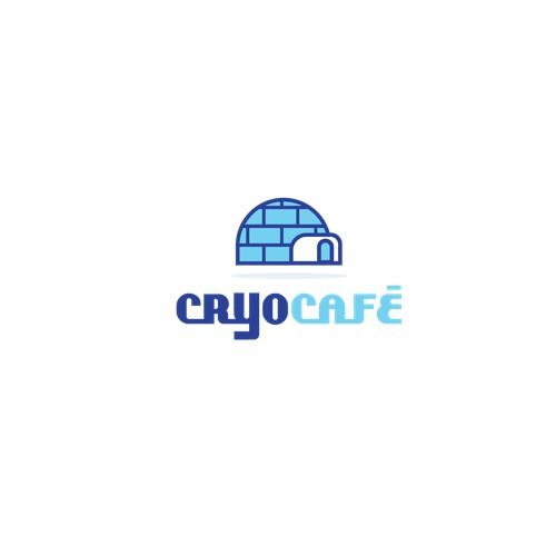 Cryocafé