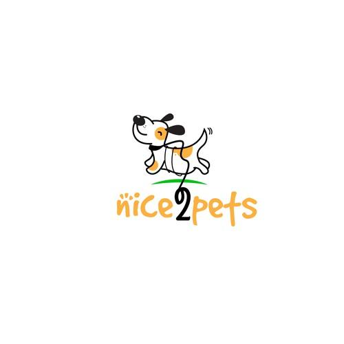 Nice2Pets