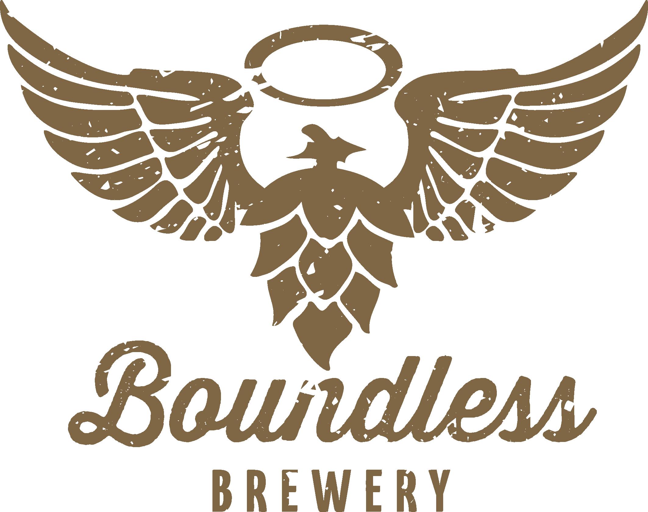 Erstelle ein ausgefallenes Logo für eine Biermarke