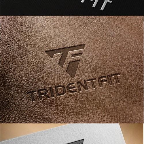 tridentfit