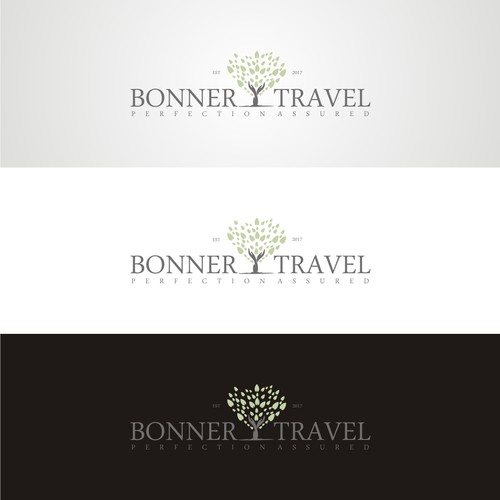 BONNER TRAVEL