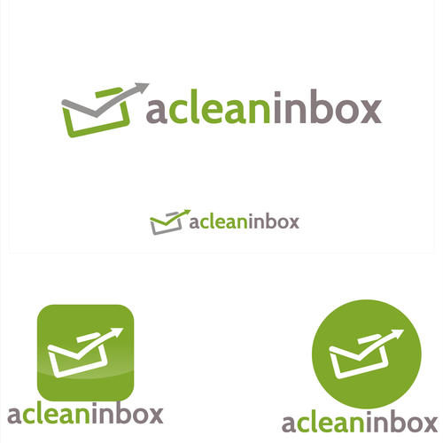 acleaninbox