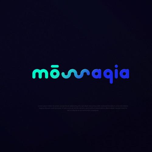 monnaqia