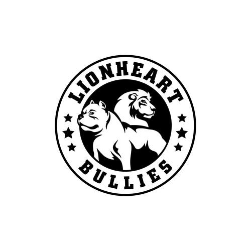 Lionheart Bullies