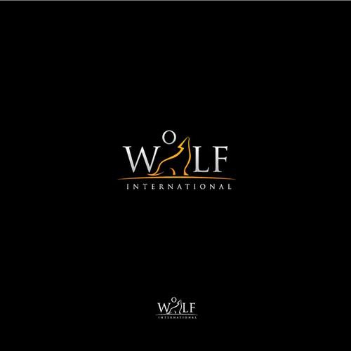 Wolf International