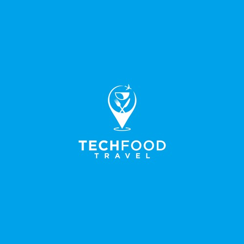 techfood travel
