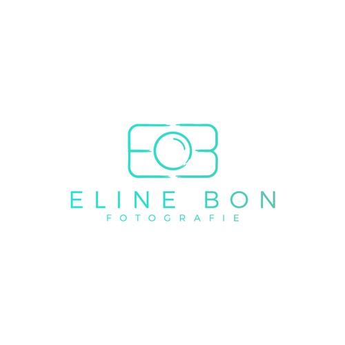 Eline Bon Fotografie