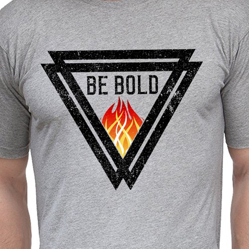 Sports Shirt for Young Adults