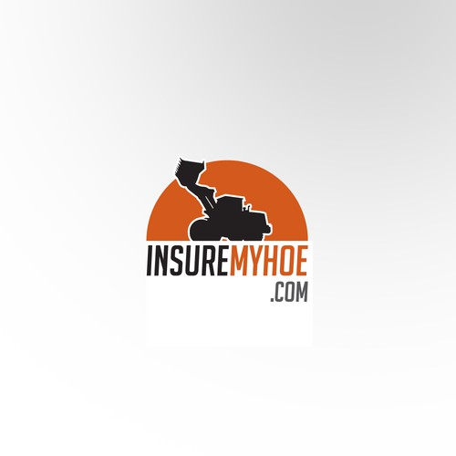 InsureMYhoe  logotype