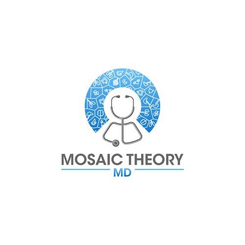 Mosaic Theory MD