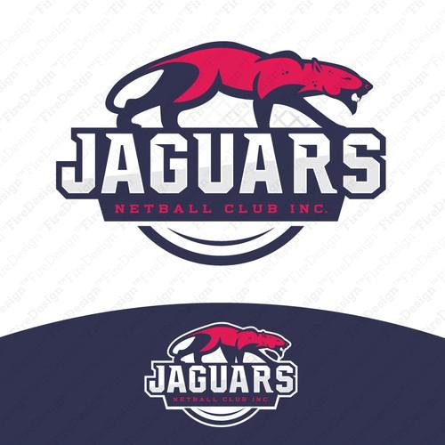 Jeguars Netball Club