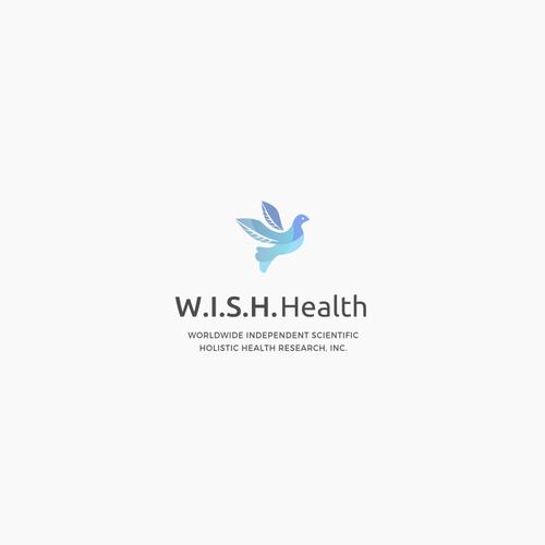 W.I.S.H.