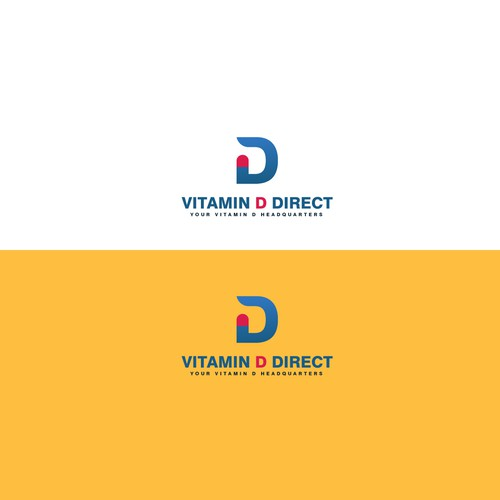 Vitamin D Direct