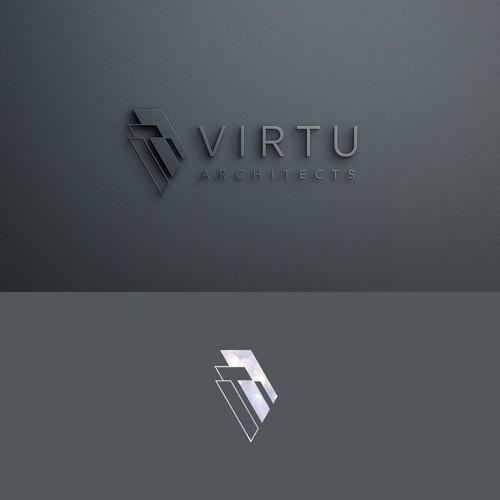 Architectural Logo