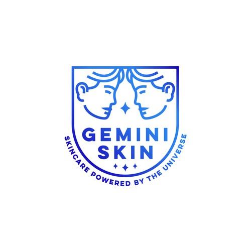 Gemini Skin