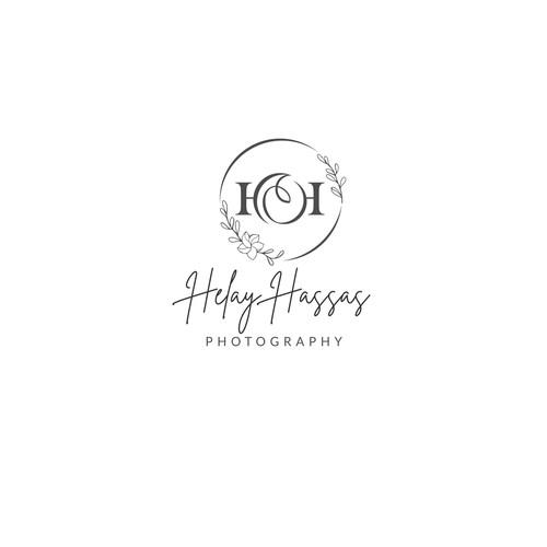 HELAY HASSAS PHOTOGRAPHY