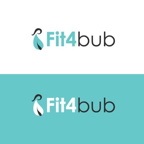 Fit4bub
