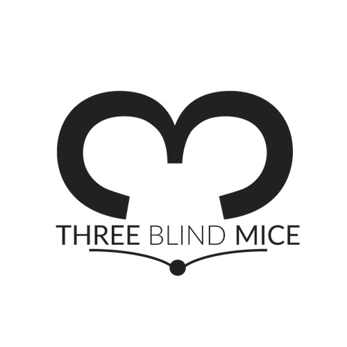 "Three Blind Mice ""Jarz"" the new household name?"
