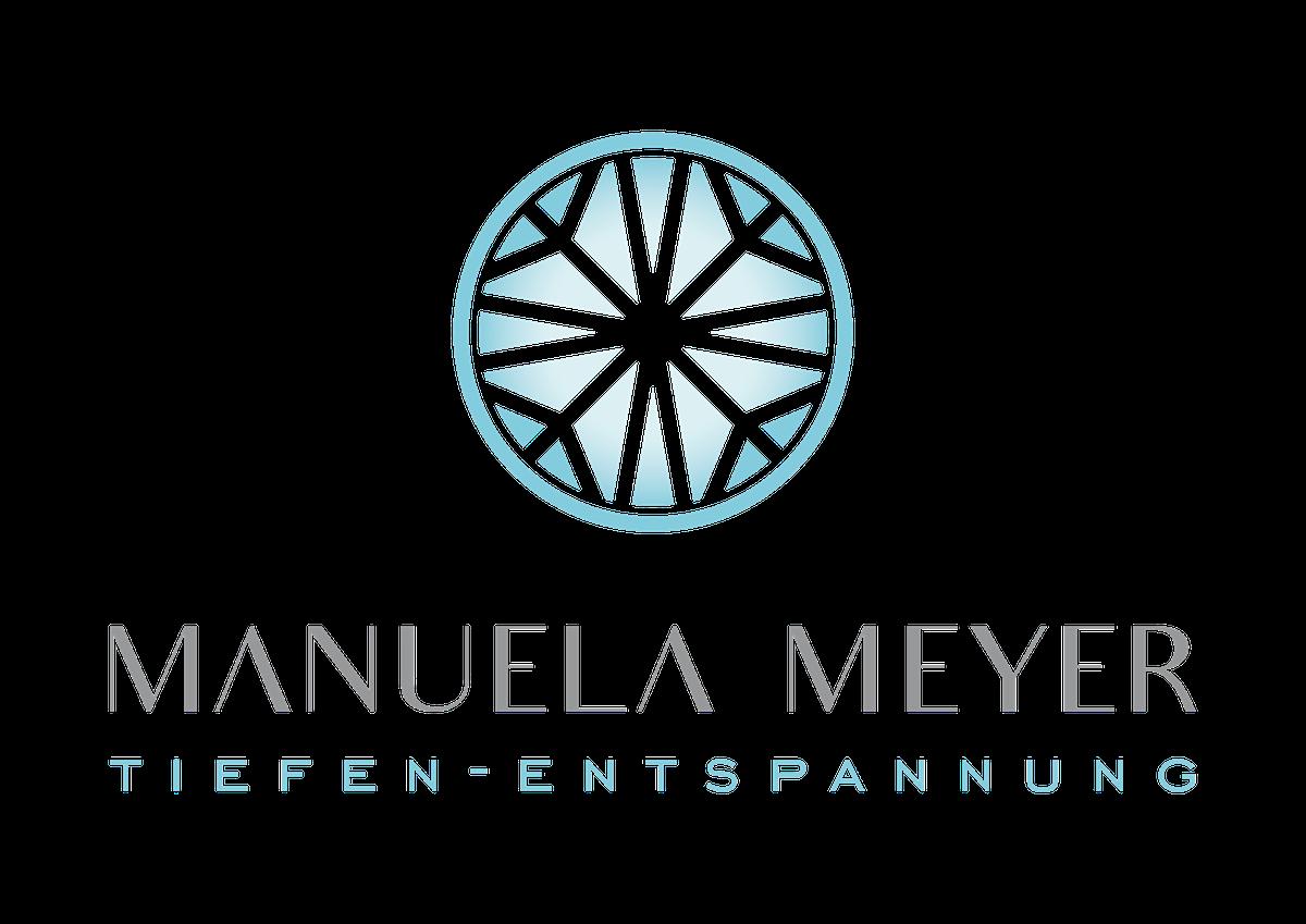 Logo design and business card design