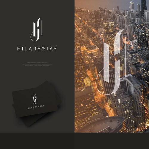 HILARY&JAY Real Estate agency