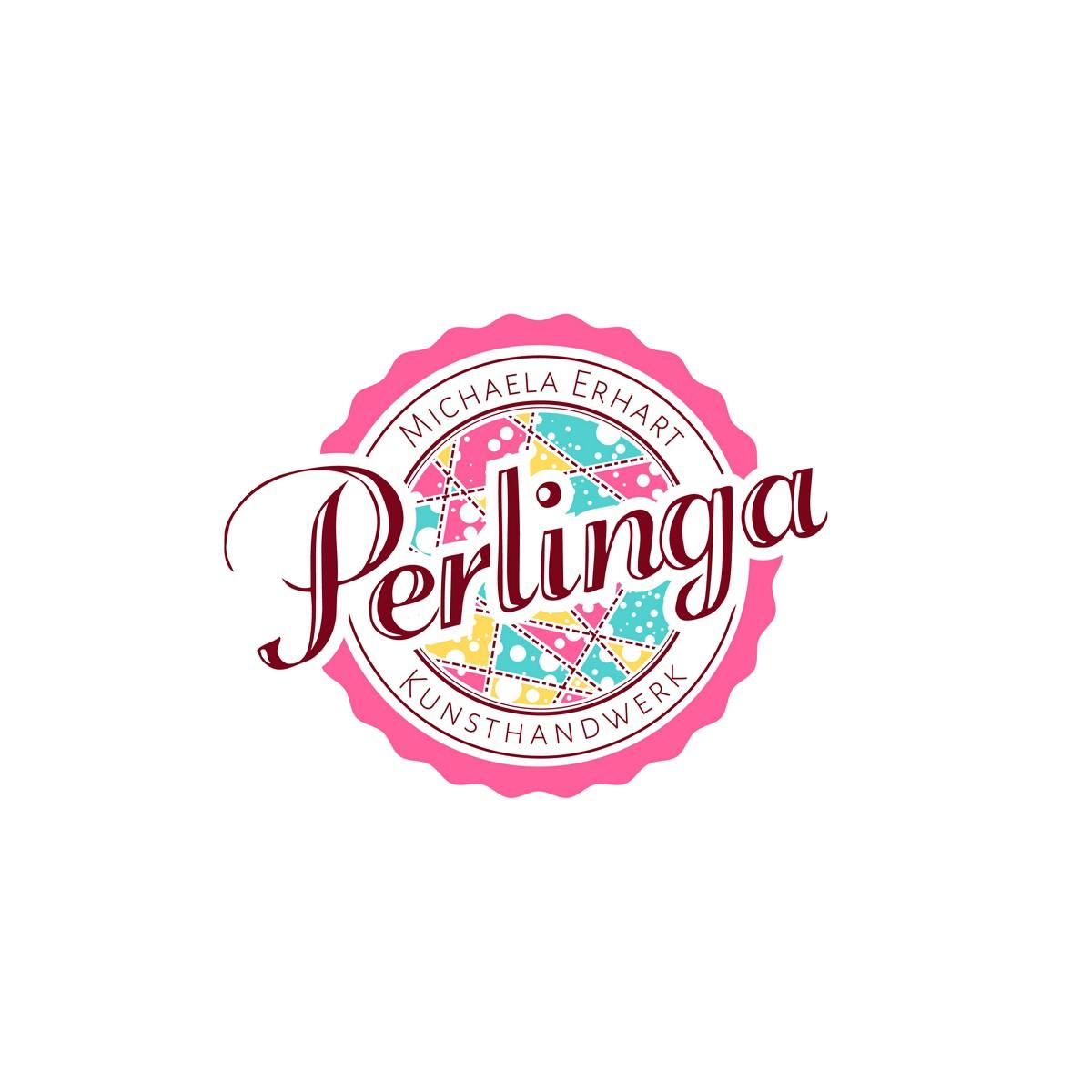 Logo for new  creative handicraft company