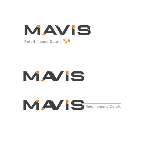 Mavis CI 2014