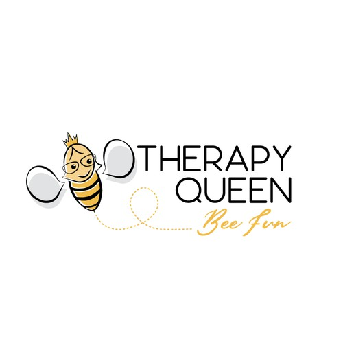 Thérapie Queen
