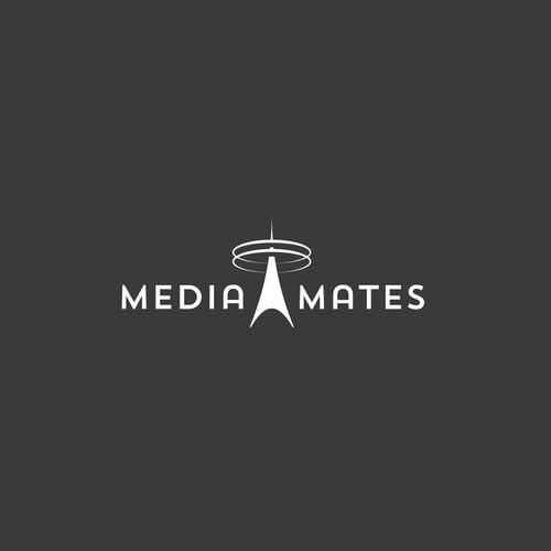 Old media meets new media
