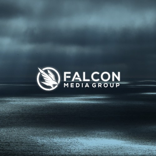 Falcon Media Group