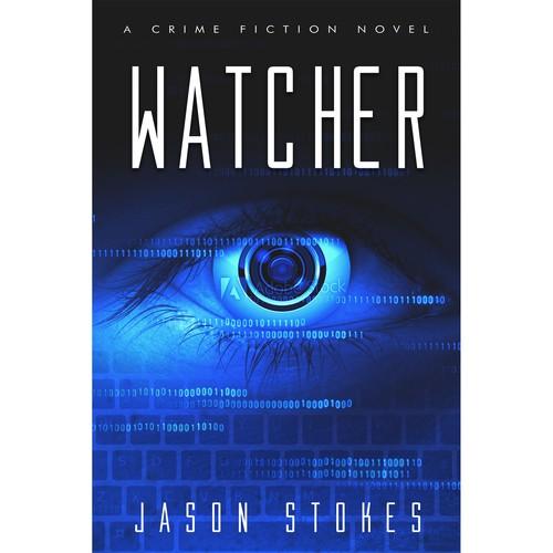 Watcher (Crime Friction)