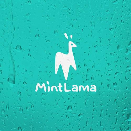 MintLama