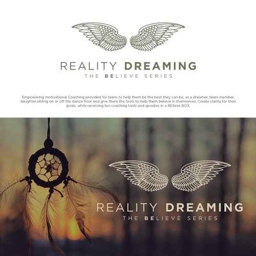 Reality Dreaming
