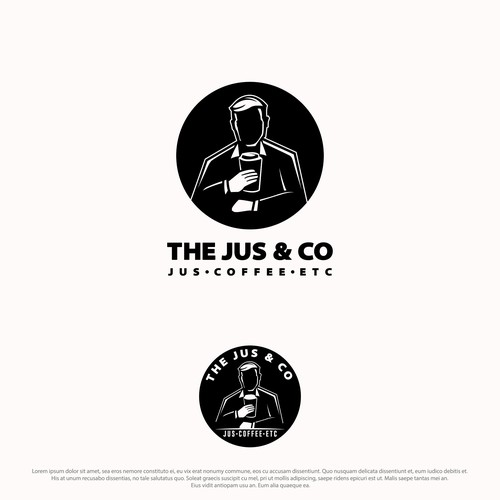 The Jus & Co