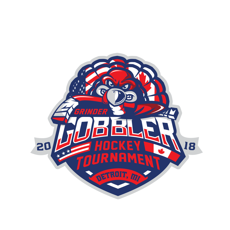 Thanksgiving Detroit Hockey Tournament