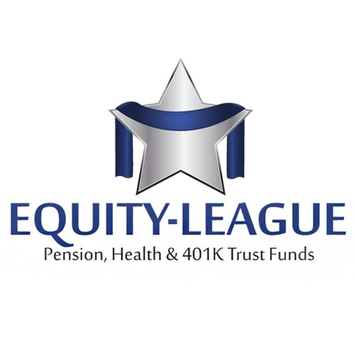Equity League